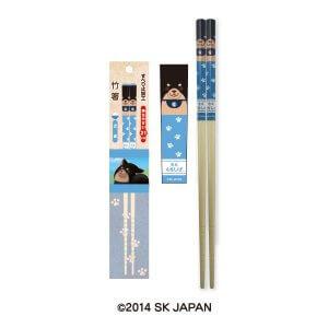 竹箸 ごま